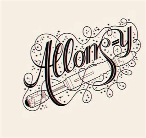 allons y tattoo tenth doctor quote ideas december