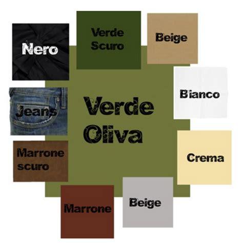 Come Abbinare Il Verde Bottiglia by Come Abbinare I Colori Dei Vestiti Consigli Fashioncieffe