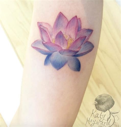 tattoo chinese lotus chinese lotus flower tattoos pictures to pin on pinterest