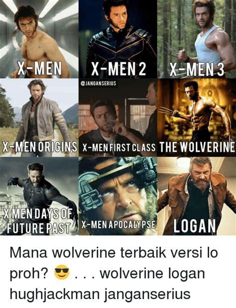 X Men Meme - 25 best memes about x men first class x men first
