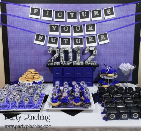 graduation open house ideas graduation open house party best ideas for grad party at home