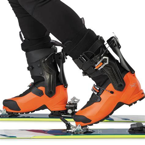 arcteryx boots arc teryx procline carbon lite boot mountaineering boots