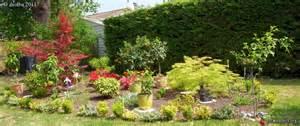 Plantes Pour Jardin Zen