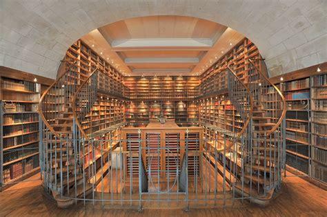 les   belles bibliotheques du monde welovebuzz