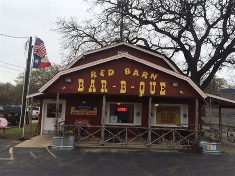 Bar B Que Barn barn bar b que 57 photos bbq barbecue colleyville tx united states reviews yelp