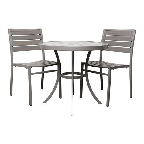 outdoor table and chairs winsome outdoor table and chair set home design folding