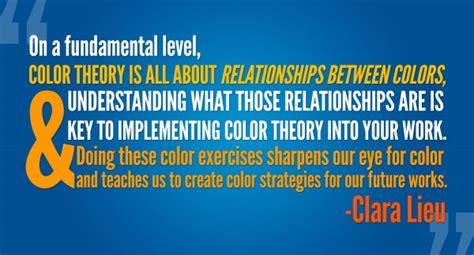 color theory basics color theory basics for presentation design ethos3 a