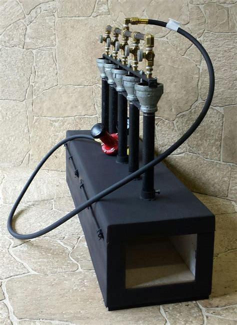 image result  propane gas forge burner plans gas