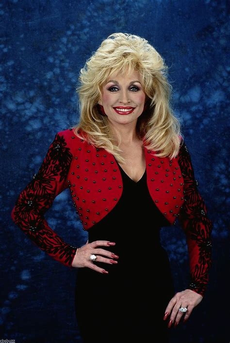 Photo Shoot Hello Dollie by 281 Best Dolly Parton Images On Dolly Parton