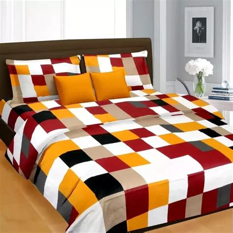 where to buy bed sheets where can i find good quality cotton bedsheets in india