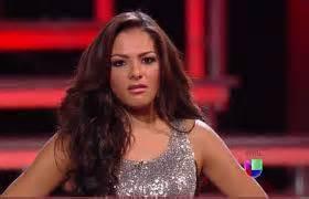 quien va a ganar en la nuestra belleza latina 2016 quien va ganar la corona del nblvip votaci 243 n