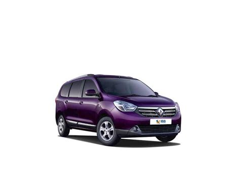 renault lodgy price in india photo reviews indian