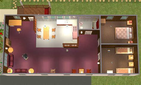 mod  sims pleasantview mobile home park  cc