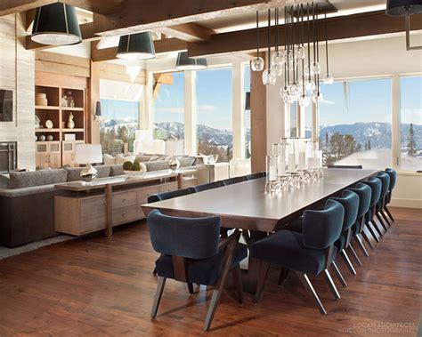 Exceptionnel Cuisine De Luxe Design #2: design-interieur-rustique-residence-de-luxe.jpg