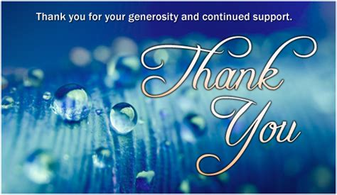 Thank You Network Gift Cards - crosscards co uk free christian ecards online greeting cards wallpaper