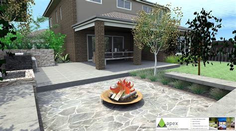 home design 3d pc chomikuj 100 home design 3d landscape design 3d home design