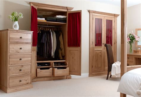 designs for bedrooms furniture modern closet for your bedroom ideas sipfon