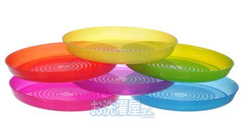 Ikea Kalas rtor rakuten global market ikea colorful plate 6 p