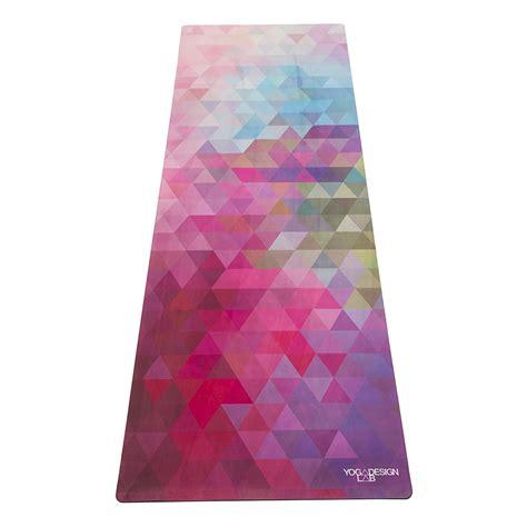 yoga design lab combo mat combo mat tribeca sand eu