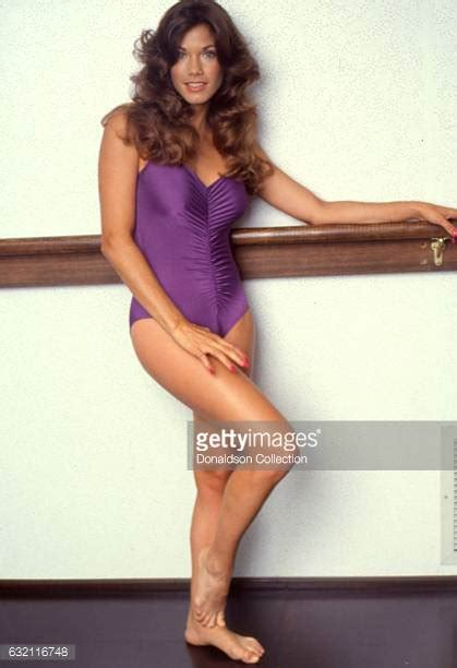 barbi benton family barbi benton stock photos and pictures getty images