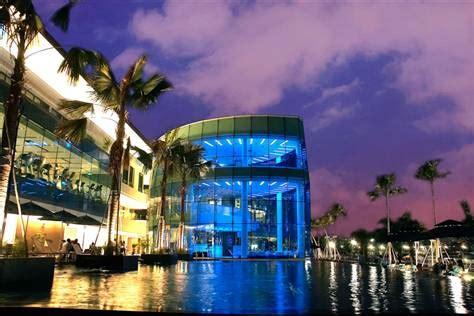 one club singapore s the one 15 marina club on sentosa island