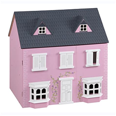 asda dolls house bargain dolls house in asda