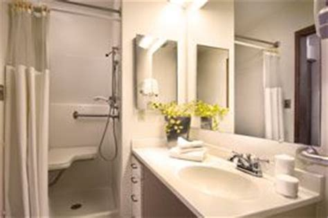 assisted bathroom layout assisted living cambridge place senior care