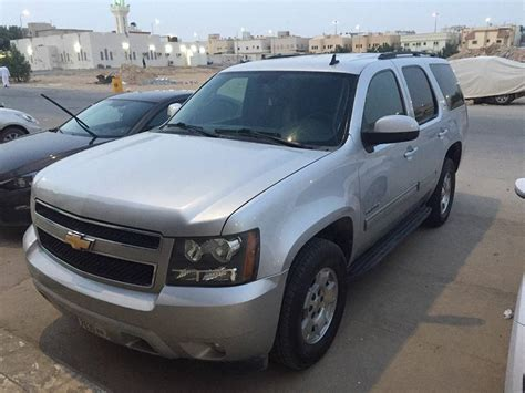 used boat for sale in jeddah saudia used cars for sale home facebook