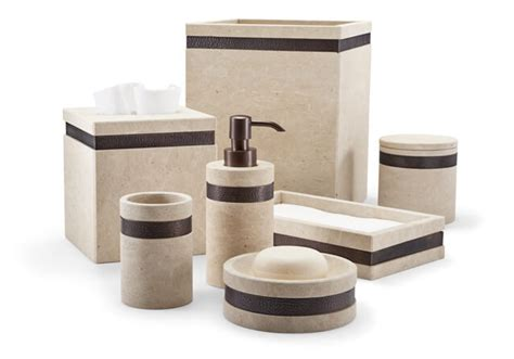used bathroom accessories customize your home s style with bathroom accessories