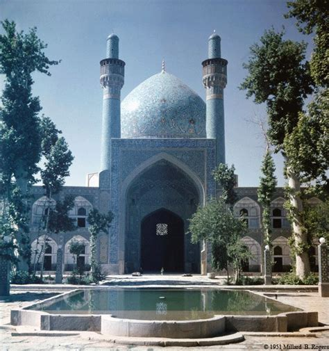 the greatest of all ottoman architects 30 best images about artisians of the ottoman empire on
