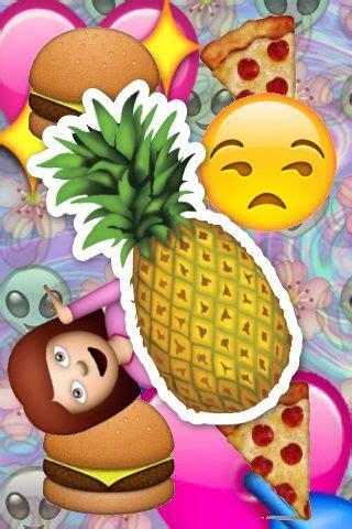 emoji pineapple wallpaper 17 best images about emoji on pinterest smiley faces