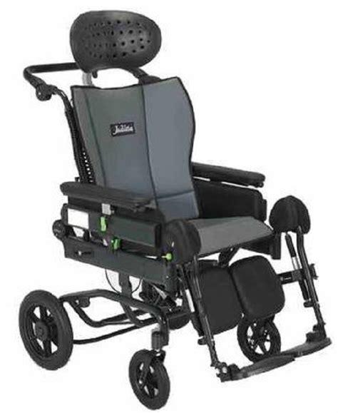 Wheel Chair Accessories by Juditta Tilt In Space Manual Wheelchair Accessories