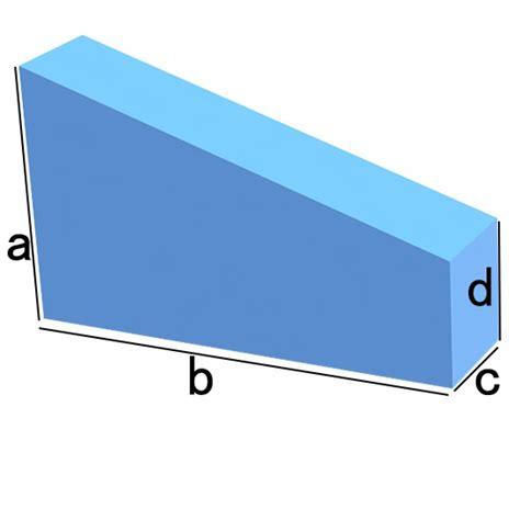 preiswerte matratzen h3 herkoemmliche matratze rechteckig mit anschnitt