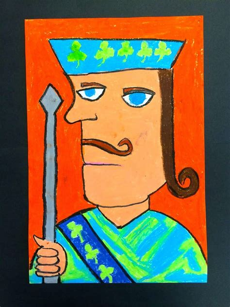 picasso biography for middle school 252 best images about high school middle school art
