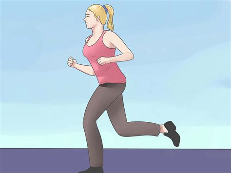 c section exercise 3 ways to exercise after a c section wikihow
