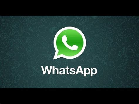 tutorial descargar whatsapp android descargar whatsapp android gratis para siempre youtube