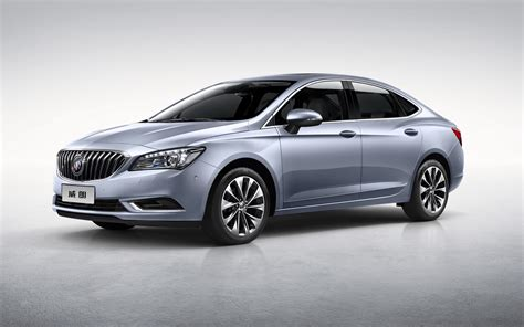 Buick Verano 2016 Reviews by 2016 Buick Verano Review Top Speed