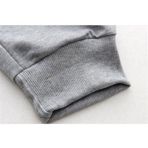 Celana Topman Pendek Pria Grey celana pendek kasual pria size l light gray