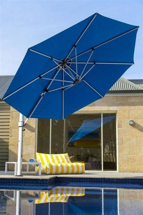 Patio Umbrellas Melbourne Outdoor Umbrella Melbourne Outdoor Furniture Design And Ideas