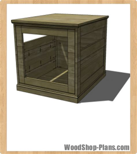 dog house woodworking plans duplex dog house plans free dog breeds picture