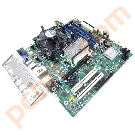 Baru Cpu 2 Duo Second Ram 2gb intel dg33bu lga775 motherboard 2 duo e8400 3ghz 2gb ram bundle with bp ebay