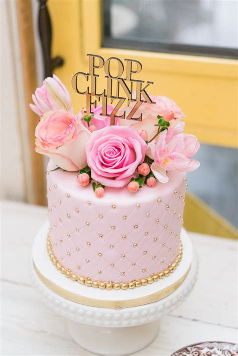 bridal shower cake decorating pretty in pink bridal shower luncheon trueblu bridesmaid resource for bridal shower and