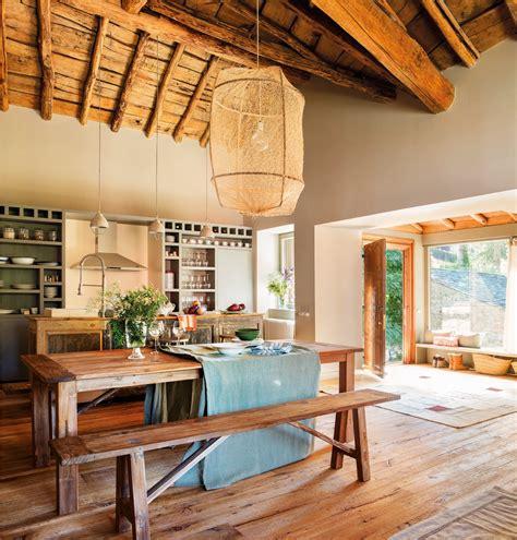 una casita de montana en cerler  mucha madera  encanto