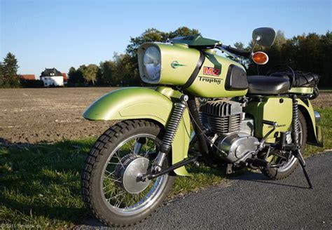 Mz Motorr Der Nach 1990 by Das Mz Forum F 252 R Mz Fahrer Thema Anzeigen