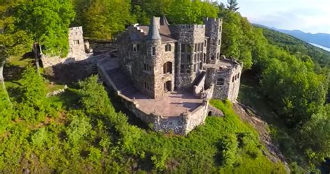 castle cancelled 2016 2017 castle renewed for 2017 castle for sale in new york