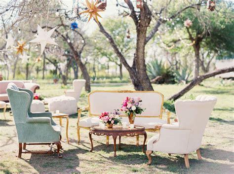 Austin Wedding Decor Trends