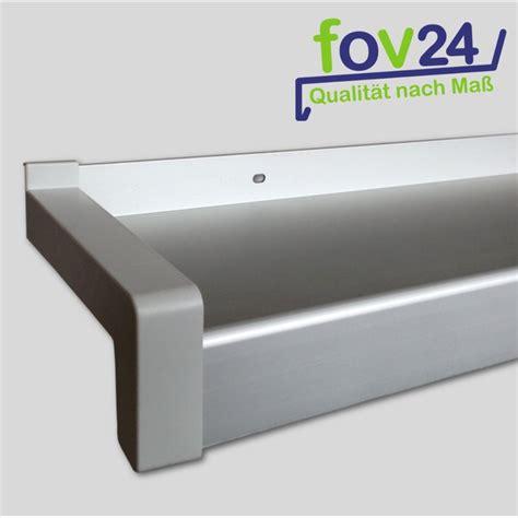 fensterbank preis aluminium fensterbank silber ev1 2 35 fov24 de top
