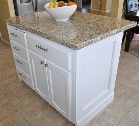 lowes kitchen islands lowes kitchen center island archives kitchen gallery