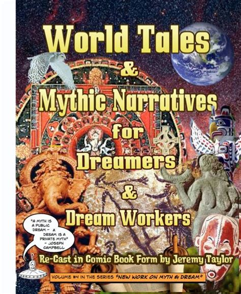 world tales books world tales mythic narravtives by comics