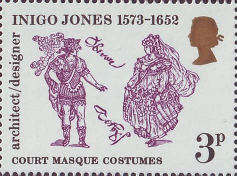 Souvenir Sheet The 400th Anniversary Of The Birth Of Xu Xiake 1987 400th anniversary of the birth of inigo jones 1973 collect gb sts